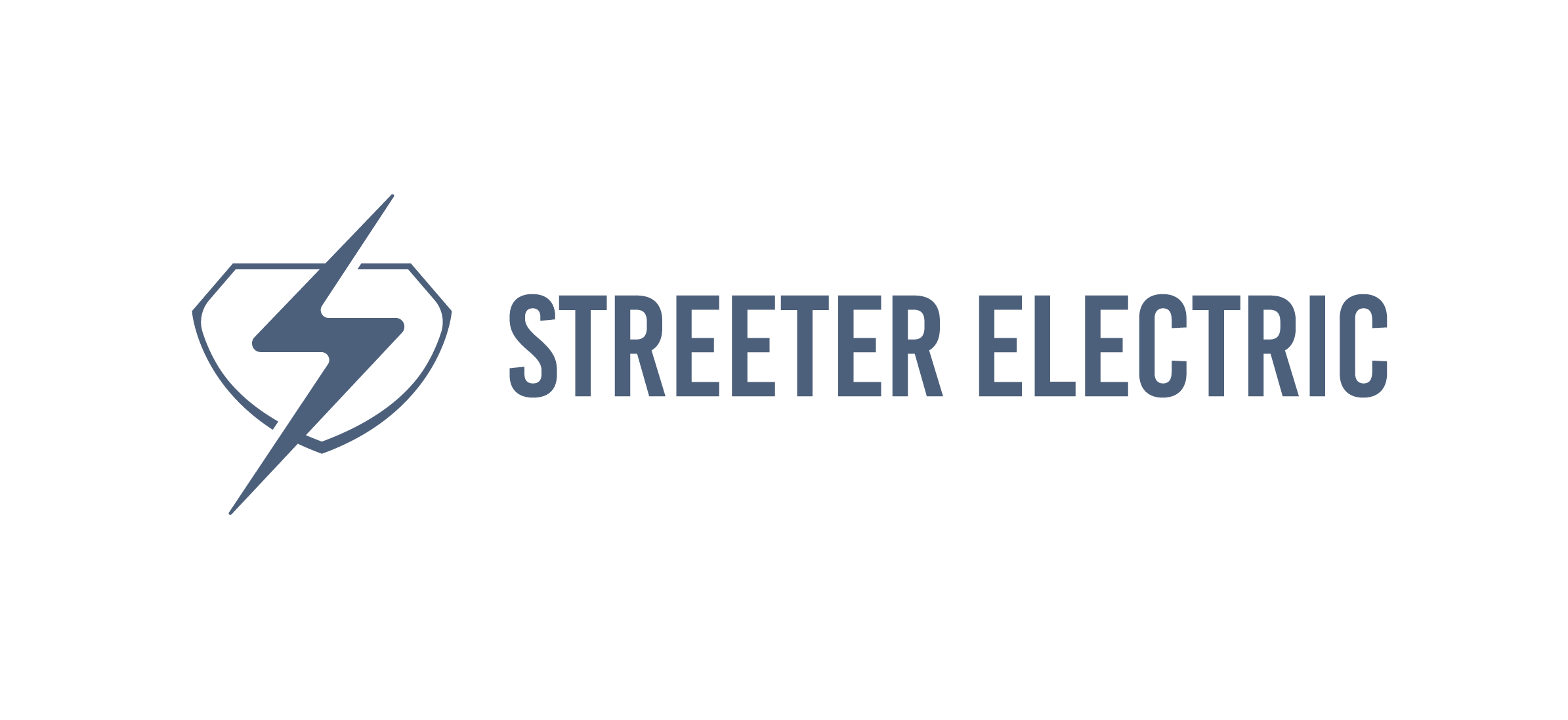 streeter electric - granbury texas